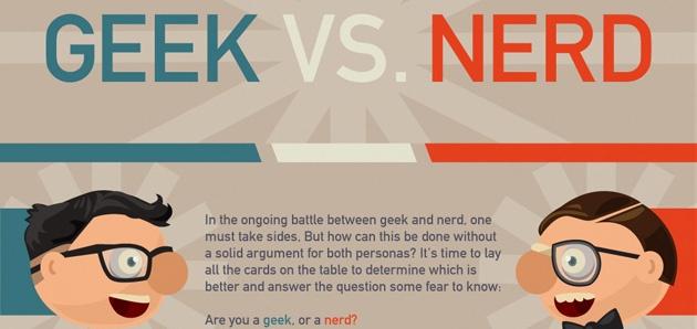 BLOG_KEYZZ_geek-nerd1