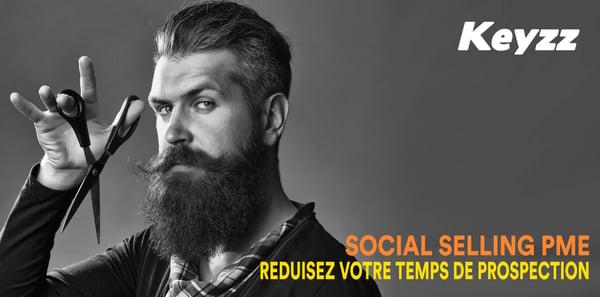 Blog_Keyzz_marketing_PME_SOCIAL-SELLING
