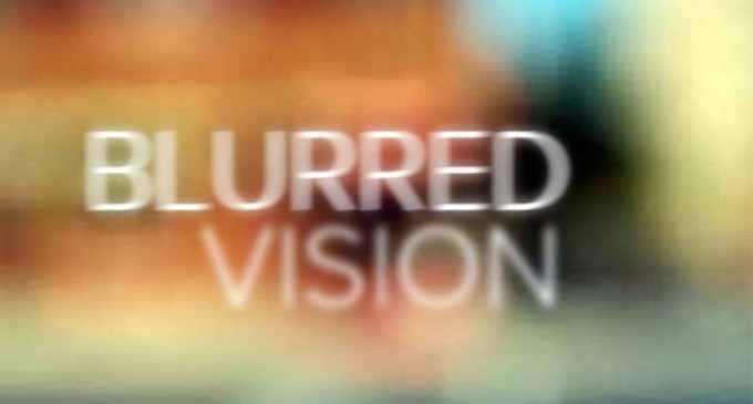 Blog_Keyzz_vision_du_dirigeant