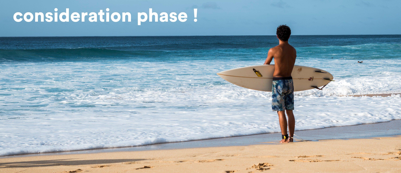 Blog_keyzz_content_inboundmarketing_phase_de_consideration