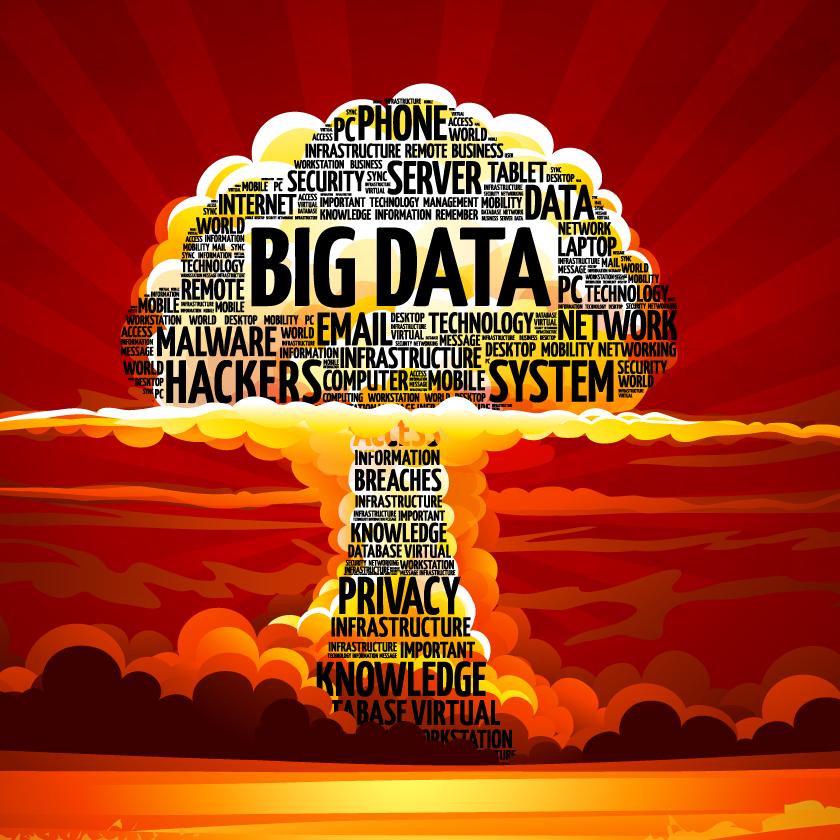 Blog_keyzz_data_danger_fornite
