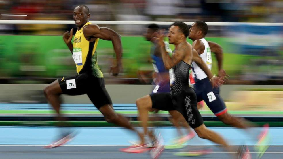 Blog_keyzz_usain_bolt_mobile first