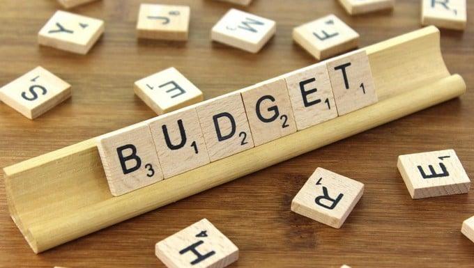 Budget_680