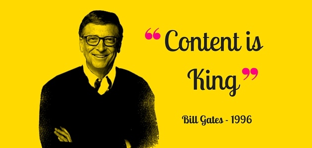 Content_is_King (1)