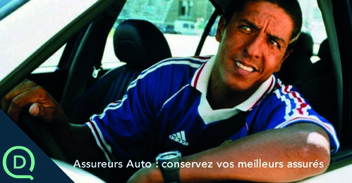 DriveQuant_assurance_auto