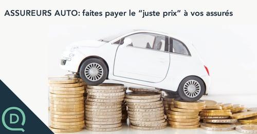 DriveQuant_assurance_auto_juste_prix