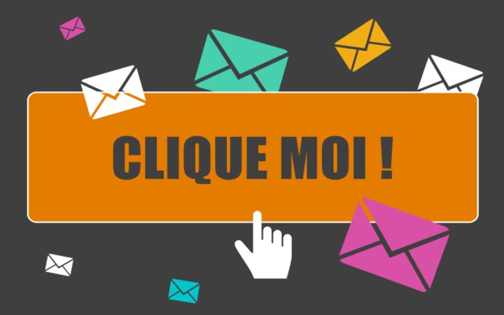 Conseils_pour_relancer_efficacement_une_campagne_email_keyzz-seo-720x450-2