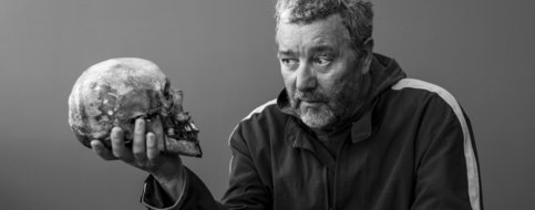 Inbound marketing story telling philippe starck