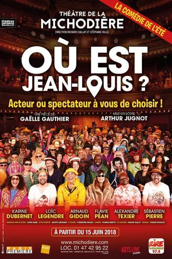 KEYZZ_BLOG_ ou-est-jean-louis-affiche-da-c-finitive_39366
