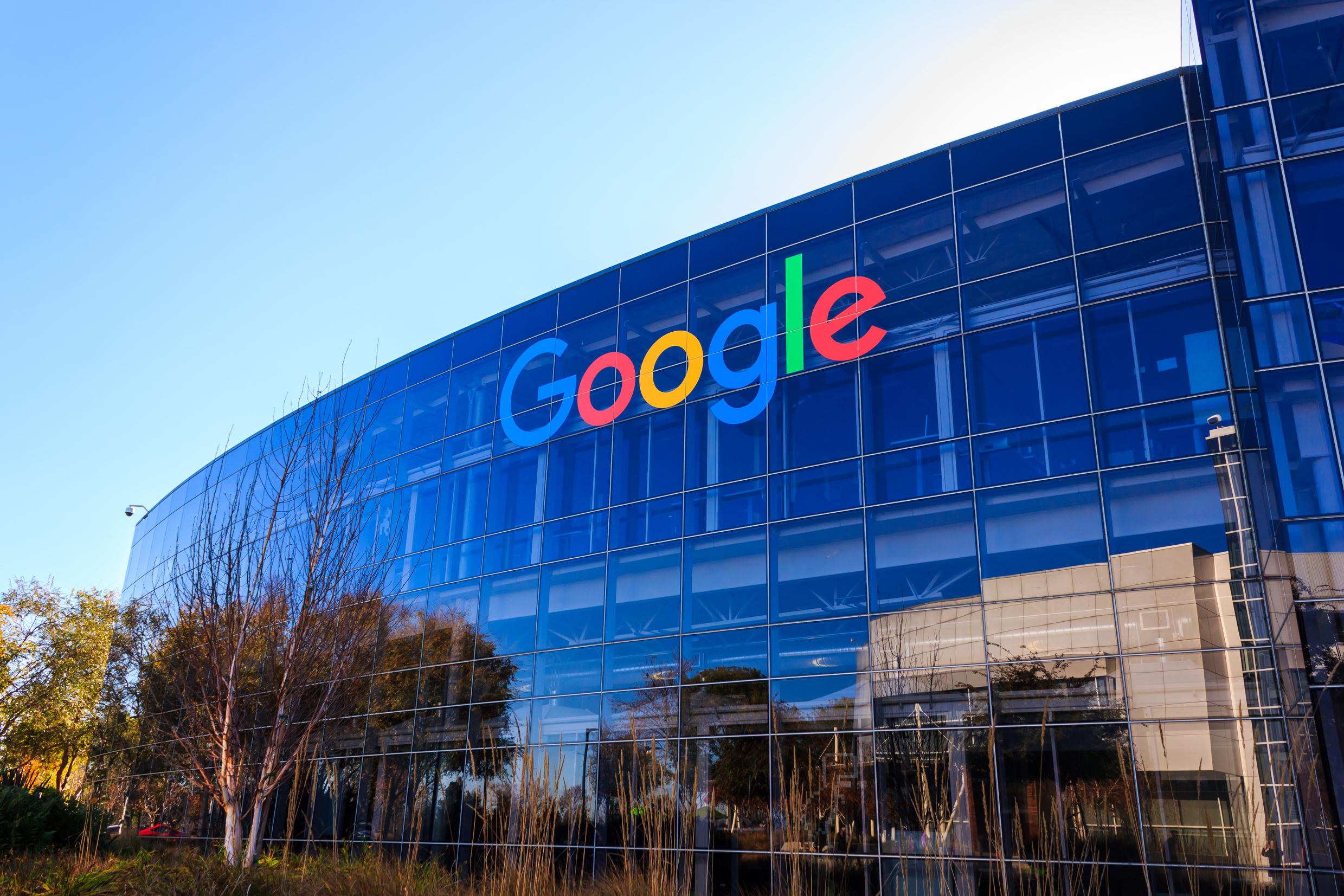 Keyzz inbound marketing seo sea inbound comment parler à Google