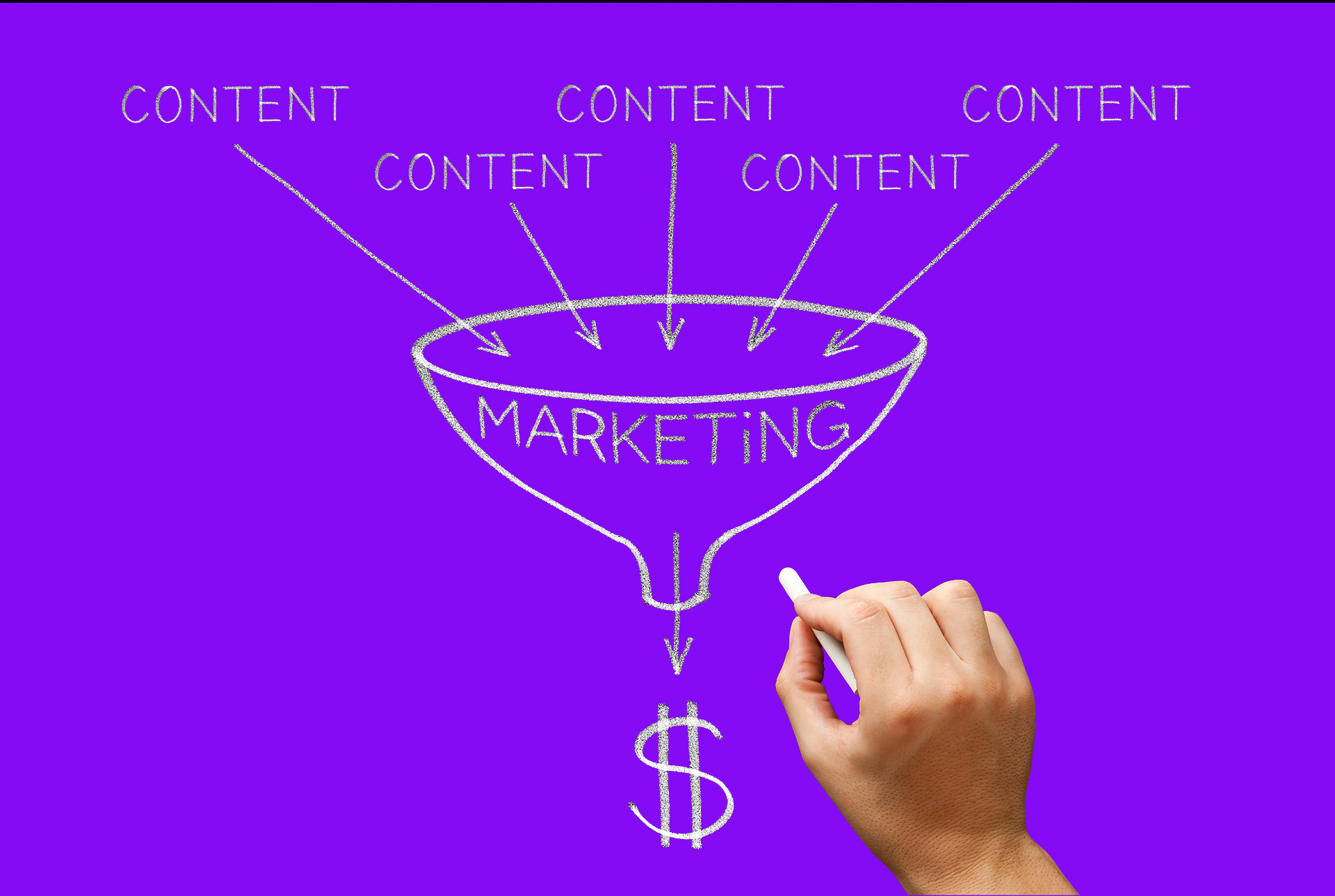 Keyzz-thank_you_page-inbound_marketing-funnel