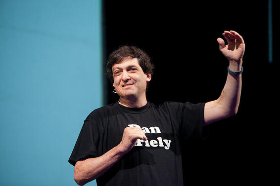 Keyzz_ blog_langage cible_marketing-DAN ariely