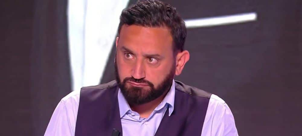 Keyzz_blog_cyril_hanouna