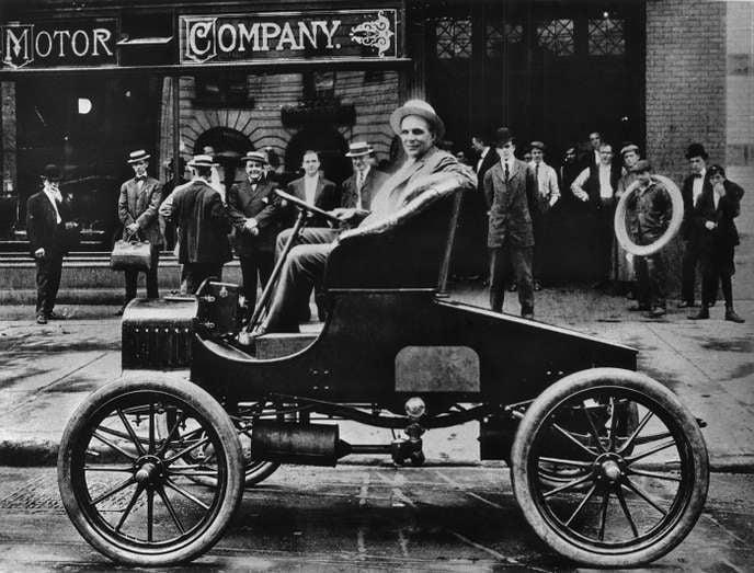 Keyzz_blog_marketing-Henry Ford