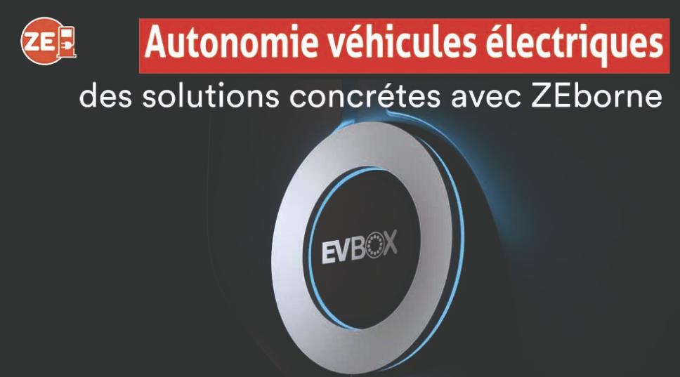 Zeborne.com-bornes-pour-voiture-electrique-keyzz-seo