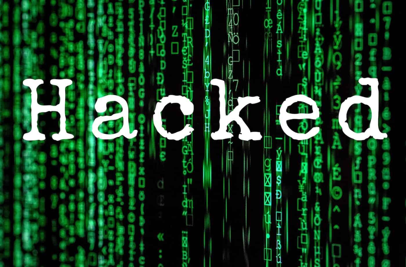 blog_Keyzz_hacker_fornite