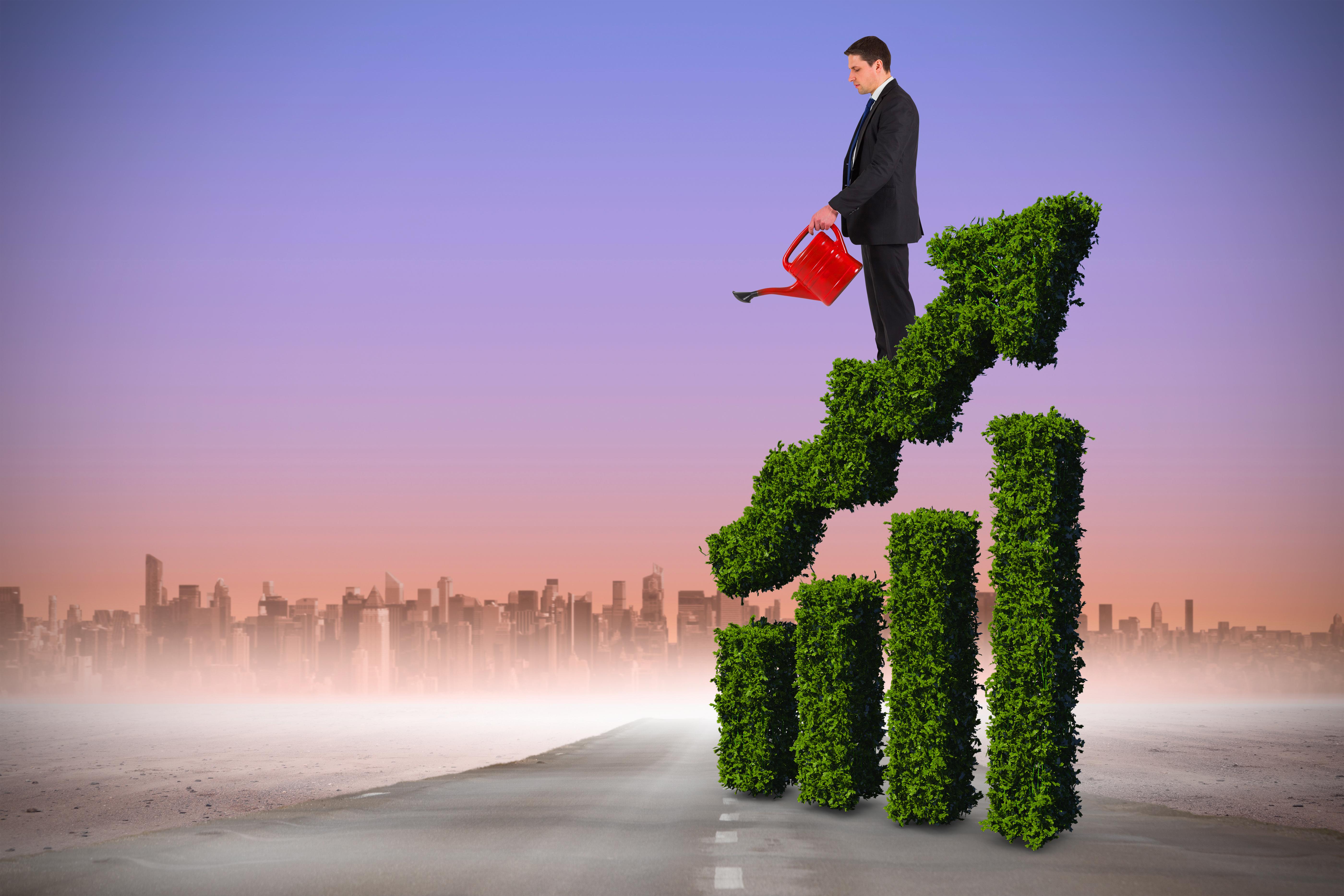 blog_keyzz_inbound-marketing_a-quoi-sert-le-referencement-naturel