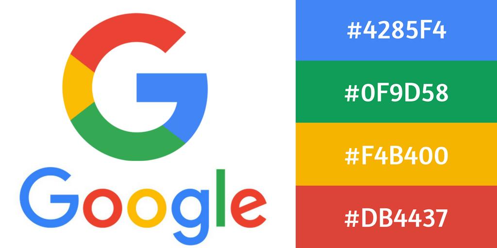 couleurs-logo-google