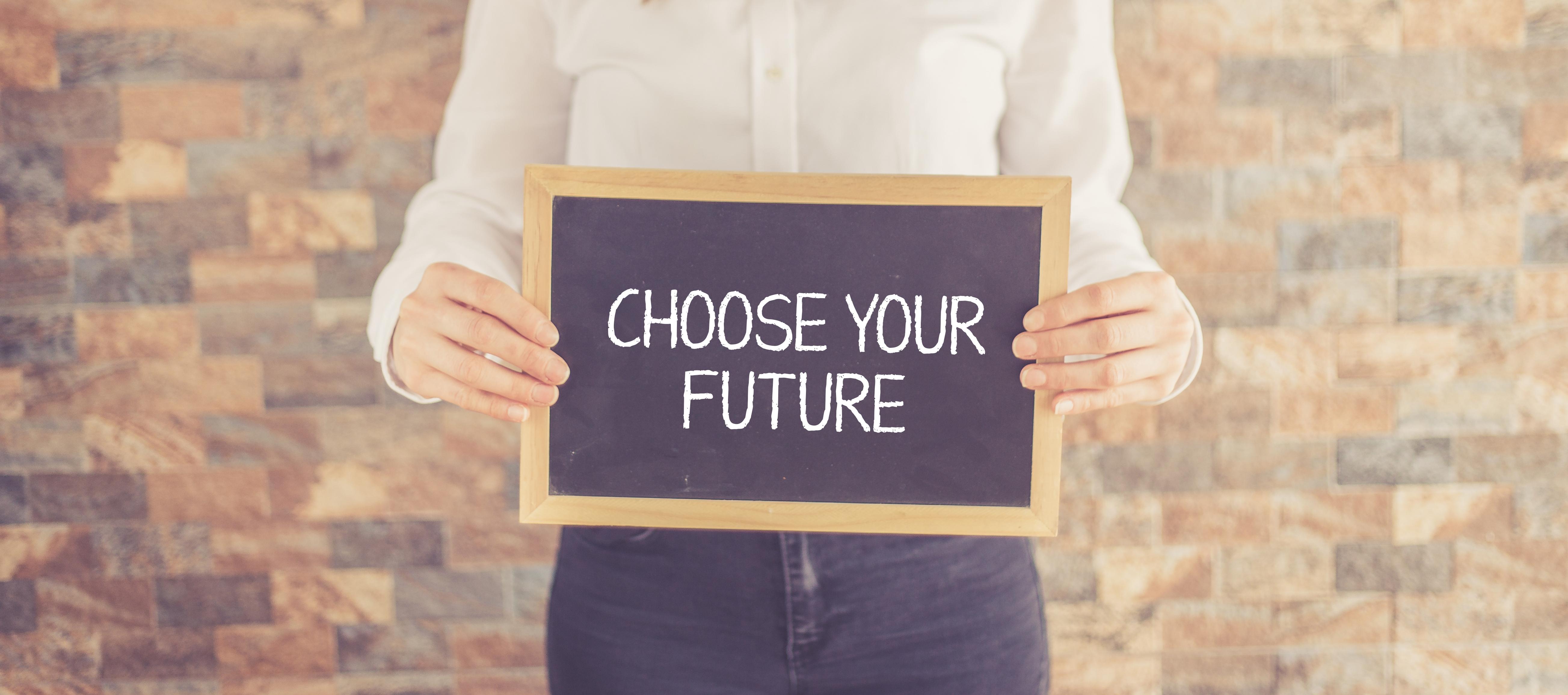 future-inbound-marketing