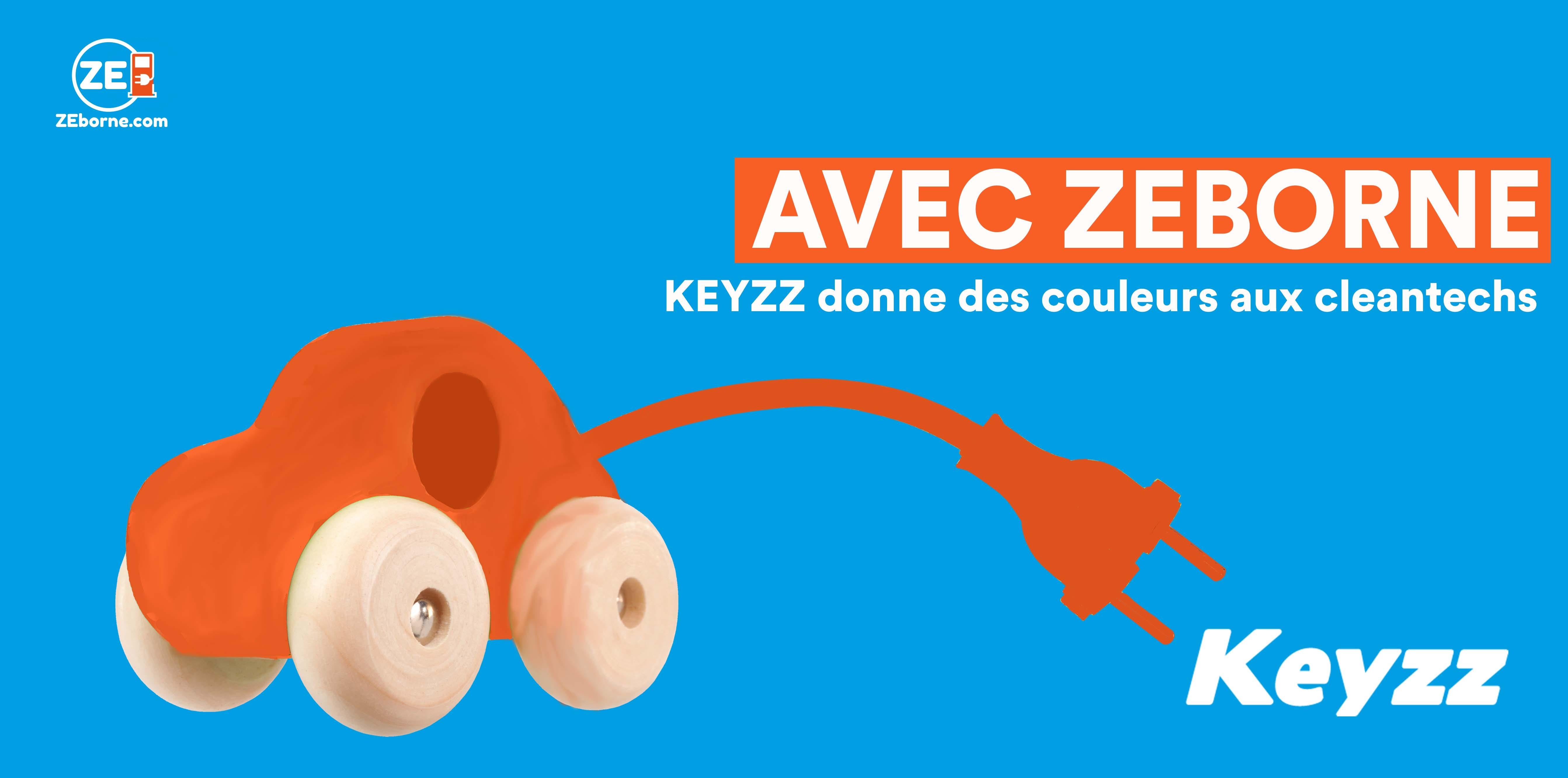 keyzz-Cleantech-écomobilité_Zeborne_TXT