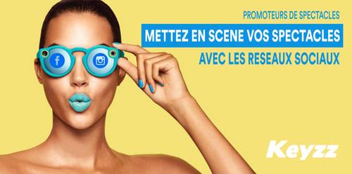 keyzz-blog_Professionnel_du_spectacle