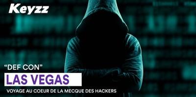 keyzz-blog_defcon_hackers