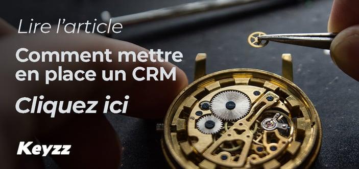 keyzz-inbound-marketing-mettre-en-place-crm-lien-article-v2