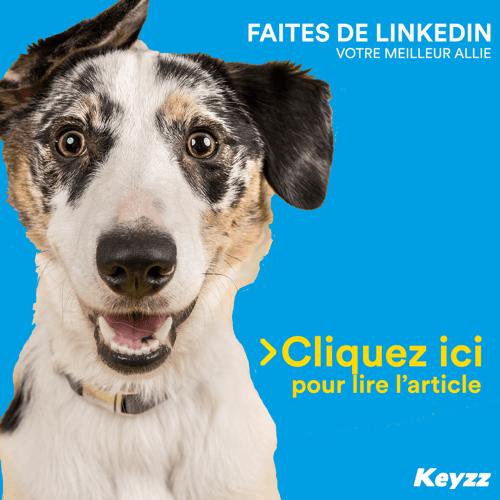 keyzz-linkedin_outil_commercial_linkedin