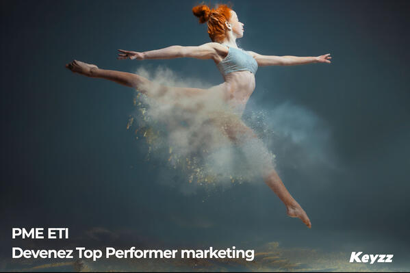 keyzz_blog_CTA_PME_ETI_Devenez top performer marketing avec l inbound marketing