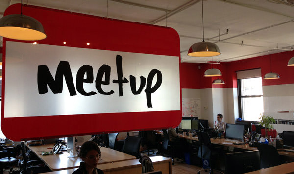 meetup-hq-large-opt_mini