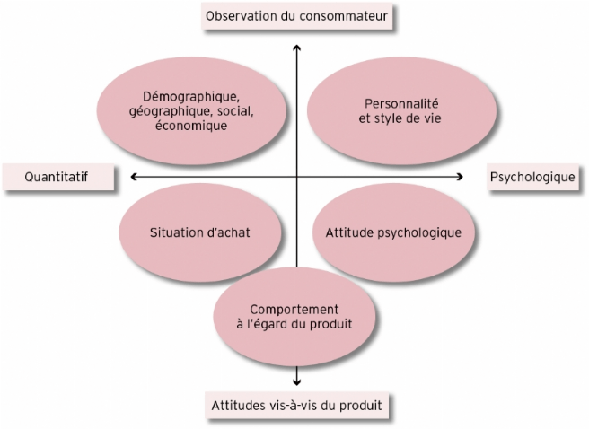 segmentation-client