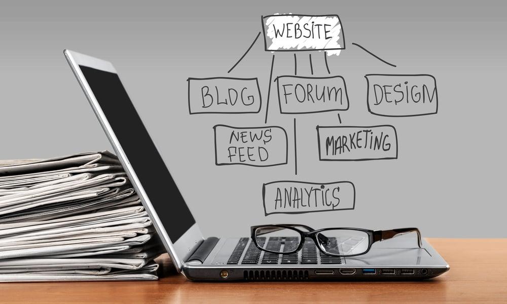 Votre_site_internet_PME_Keyzz
