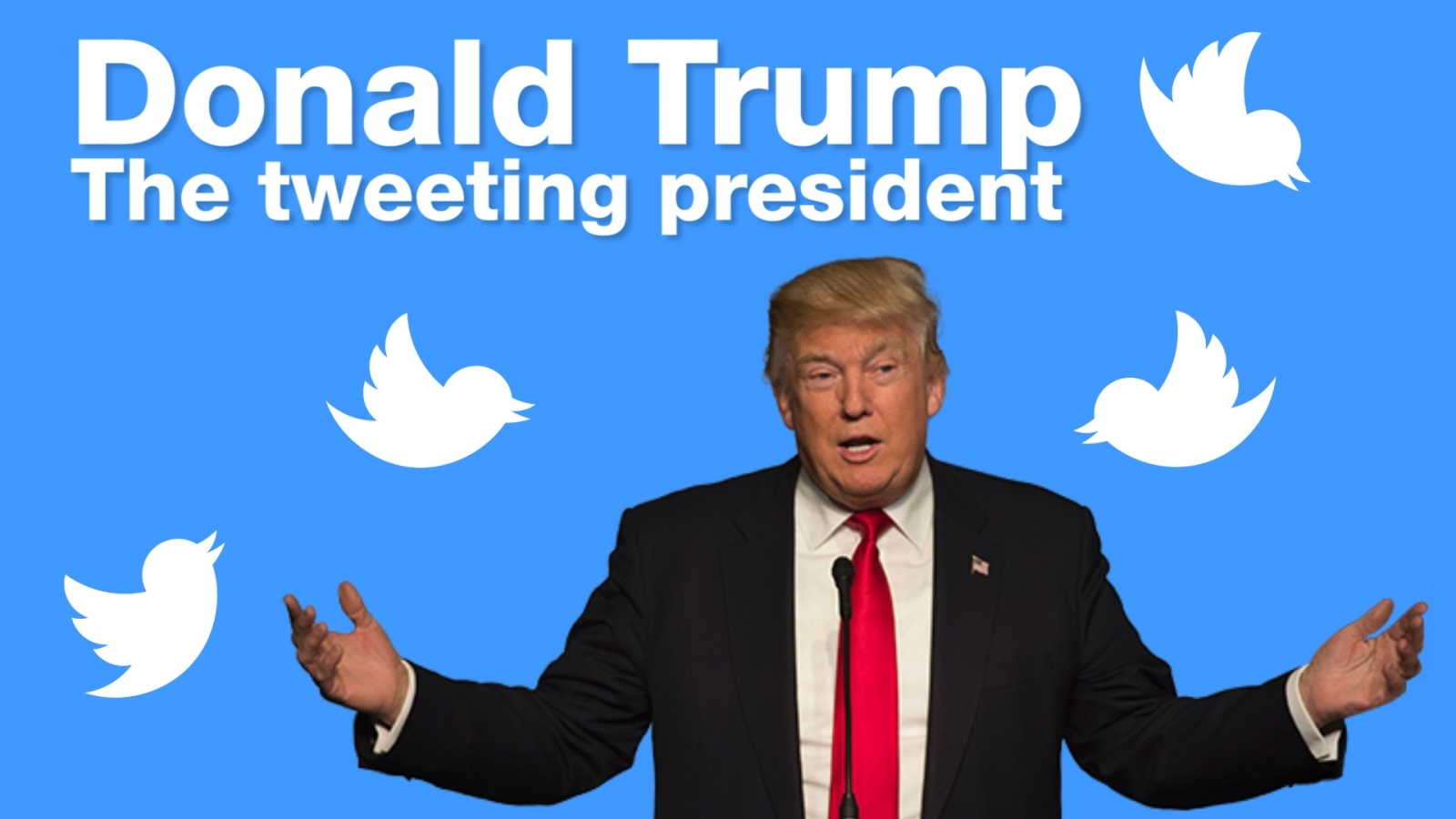 twitter-president-donald-trump