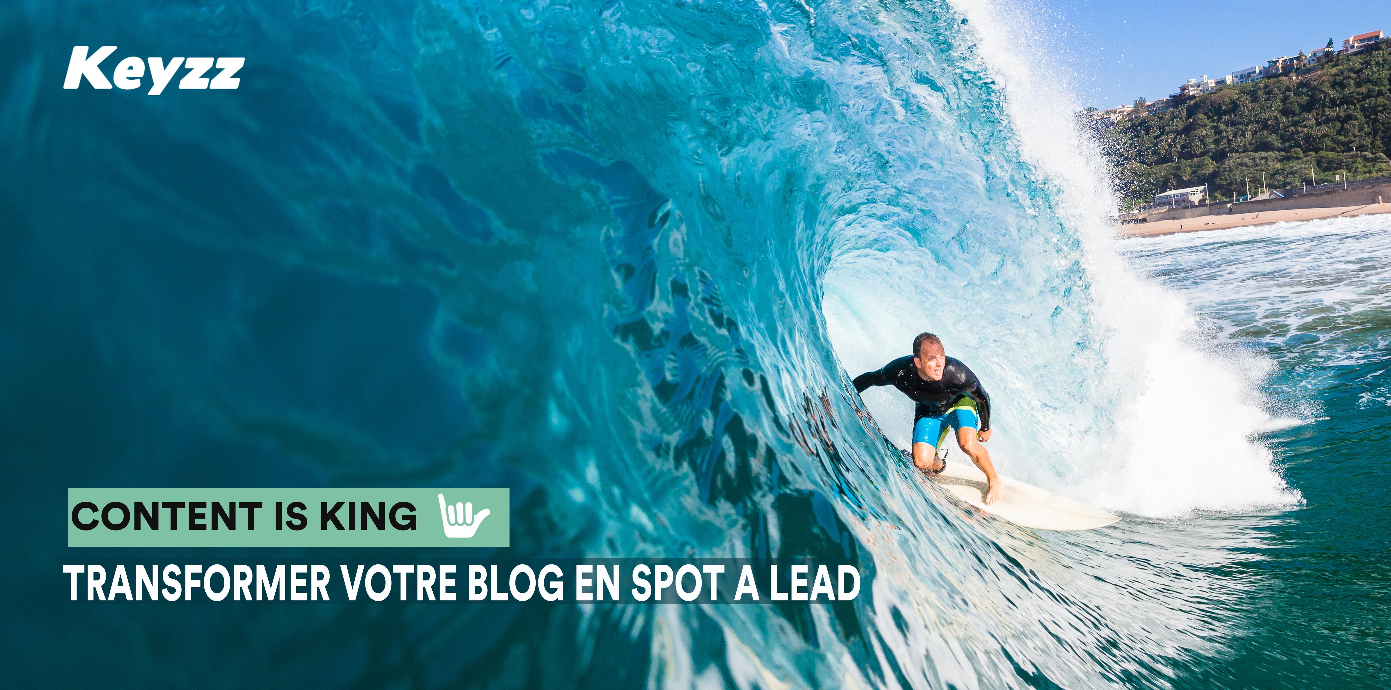 Blog_Keyzz_BRAND_CONTENT_BLOG_SPOT_A_LEADS-3