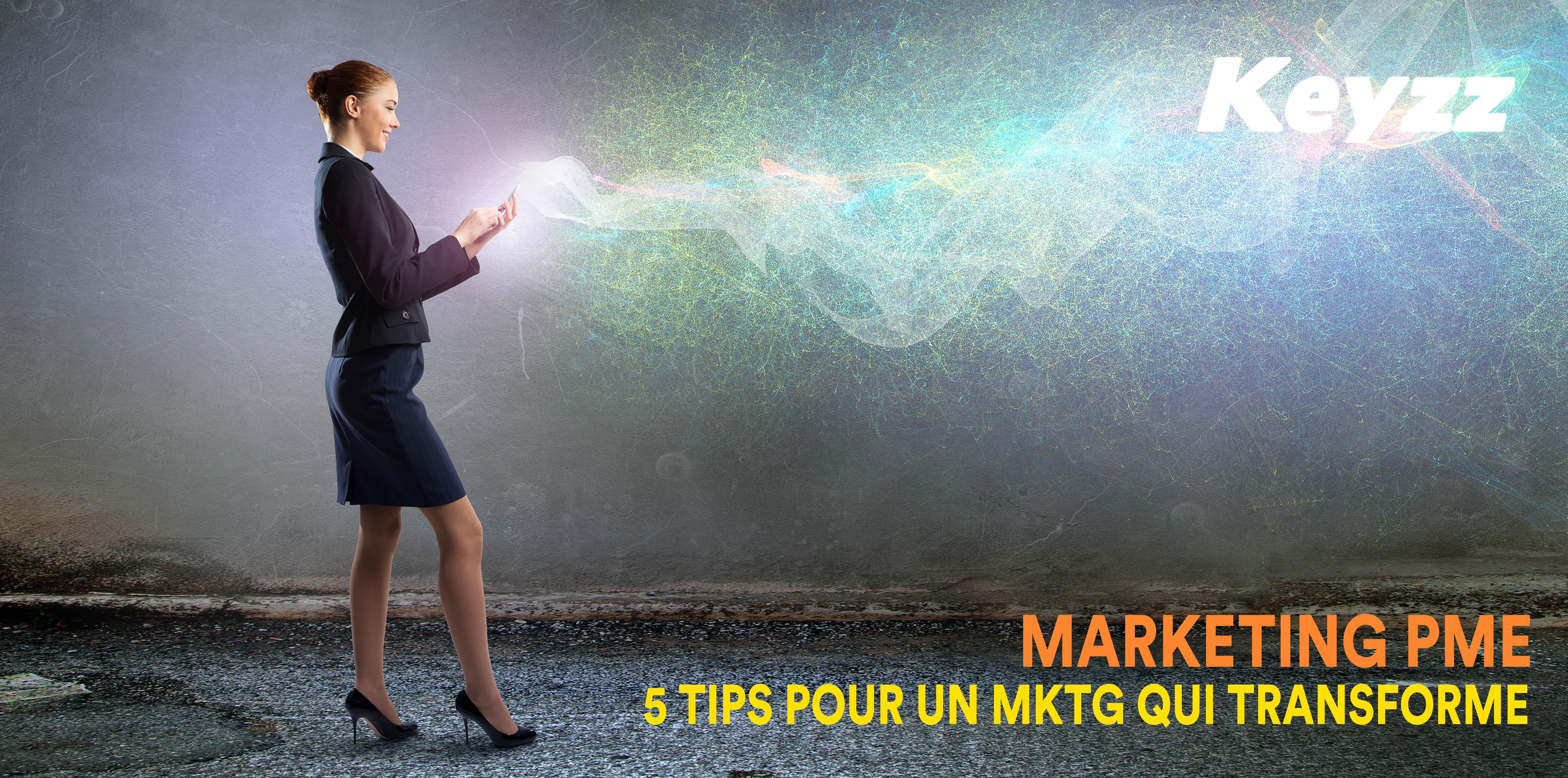 Blog_Keyzz_marketing_PME_5_TIPS