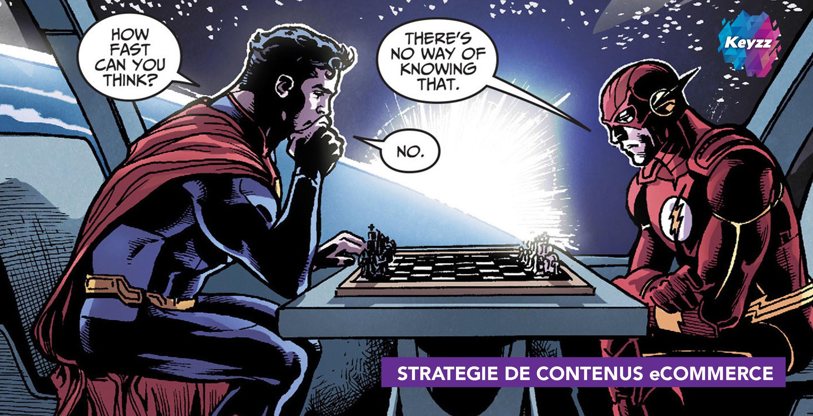 stratégie_de_contenus_ecommerce_keyzz