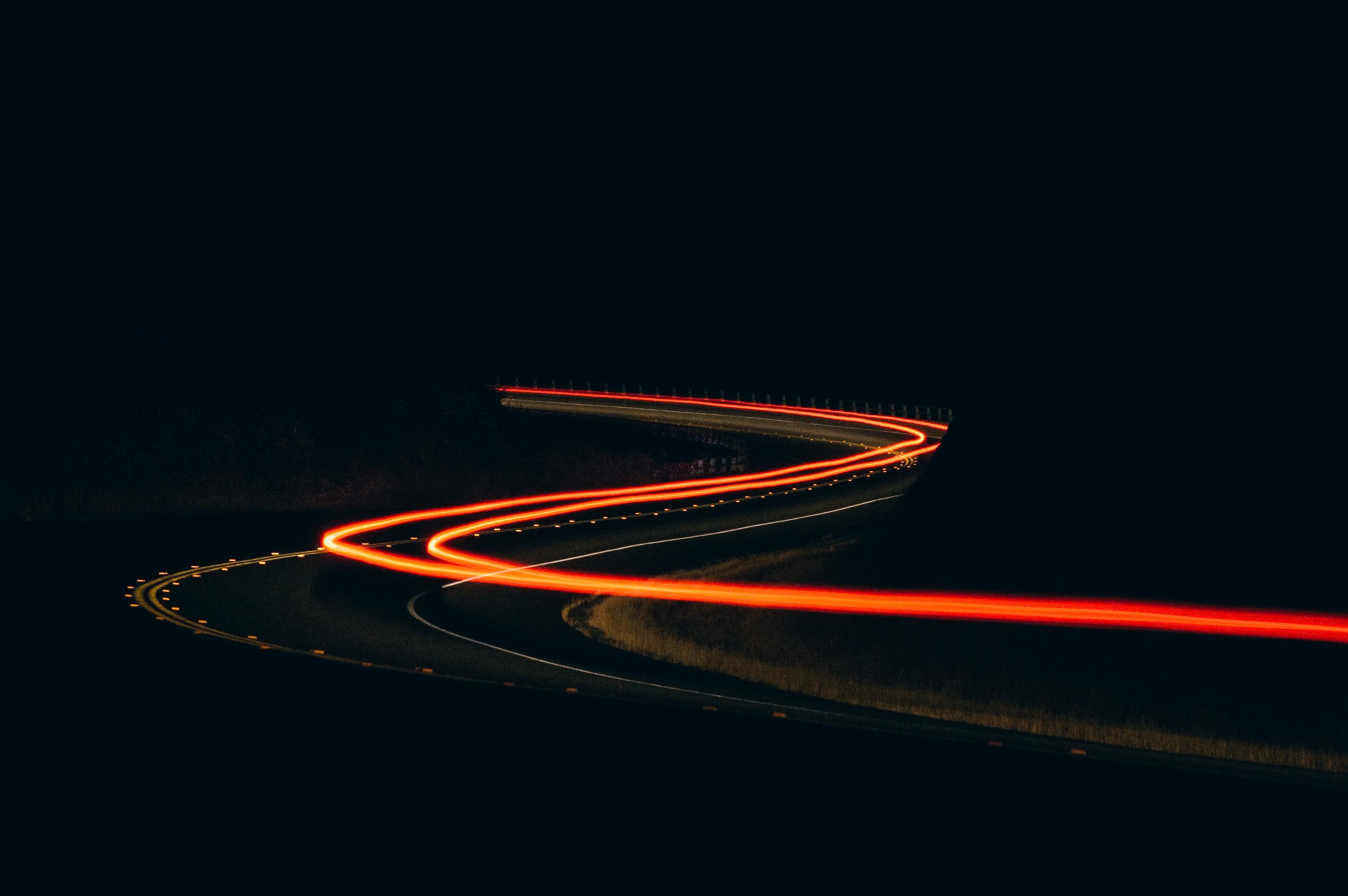 Blog_keyzz_Fintech_marketing_digital_inbound_DriveQuant