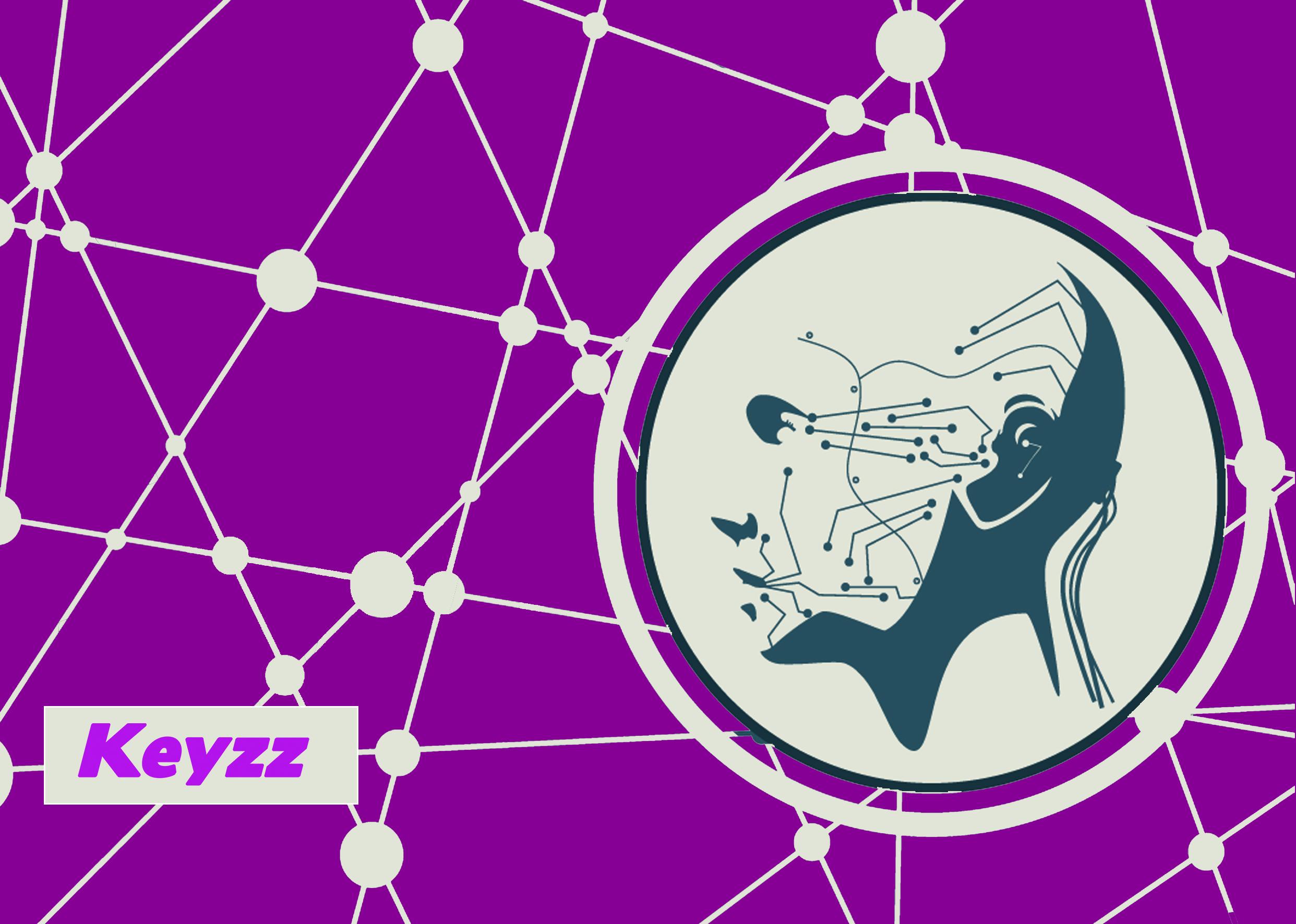 Keyzz_blog_salesman_4.0_inbound_marketing