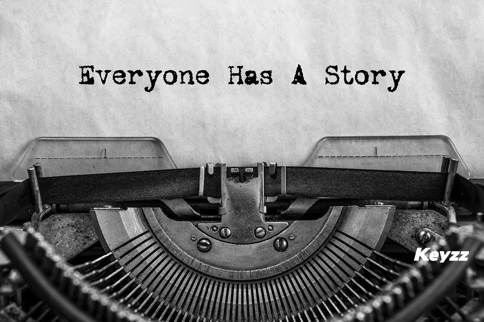 Keyzz_blog_utilisez_le_story-telling_marketing digital