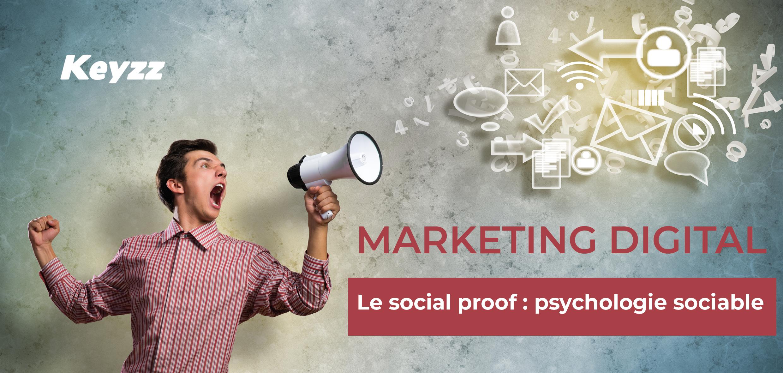 social proof-1